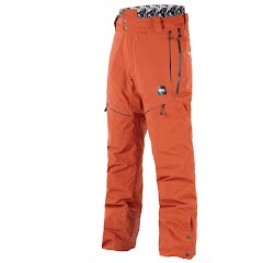 Picture Organic Men's Naikoon Pant Image