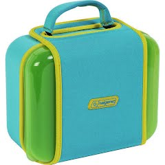 Nalgene Lunch Box Buddy Image