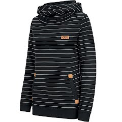 Picture Organic W Nautical Hoodie Image