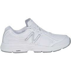 New Balance Women`s WX633 Training Shoe Image