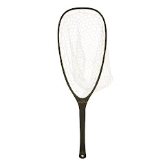 Fishpond Nomad Emerger Net Image