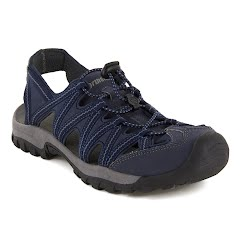 Northside Men's Santa Cruz Shoes Image