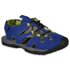 Northside Youth Burke SE Sandals Image