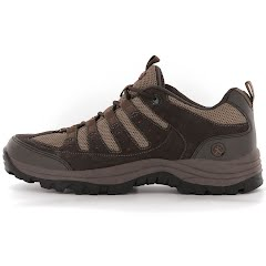 Northside Mens Switchback Trail Shoes Image