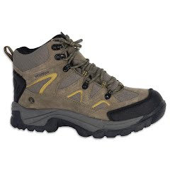 Northside Mens Snohomish Hiking Boots Image