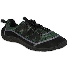 Northside Mens Brille II Water Shoe Image