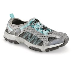 Northside Women's Niagra Water Shoes Image