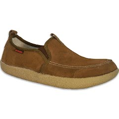 Northside Men's Cabrera Slippers Image