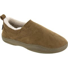 Northside Men's Willamette Slippers Image