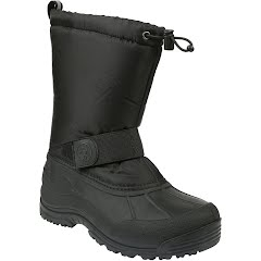 Northside Men's Leavenworth Winter Boots Image