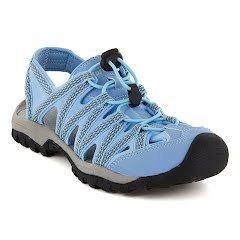 Northside Women's Santa Cruz Shoes Image