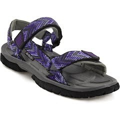 Northside Women's Seaview Sandals Image