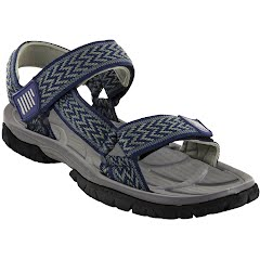 Northside Men's Seaview Sandals Image
