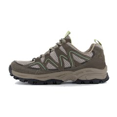 Northside Womens Horizon Multi-Sport Shoe Image