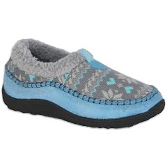 Northside Girl's Youth Avery II Slippers Image