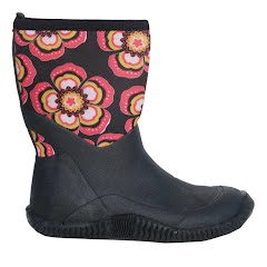 Northside Women's Lalia Neoprene Boot Image