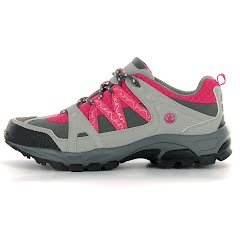 Northside Women`s Kiona LTC Trail Shoes Image