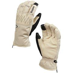 Oakley Women's Five Lakes Gloves Image