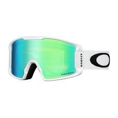 Oakley Lineminer XM Snow Goggle Image