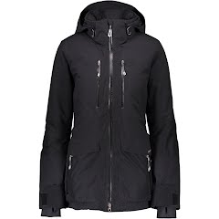 Obermeyer Women's Clara Jacket Image