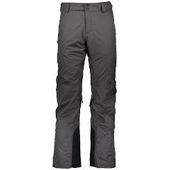 Obermeyer Men's Orion Pant Image