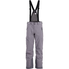 Obermeyer Men's Force Suspender Pant Image