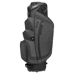 Ogio Shredder Cart Bag Image