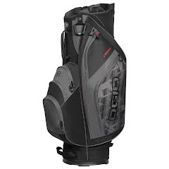 Ogio Cirrus Cart Bag Image