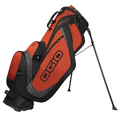 Ogio Shredder Stand Bag Image