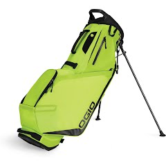 Ogio Shadow Fuse 304 Stand Bag Image