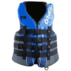 Oneill Men`s Superlite USCG Life Jacket Image