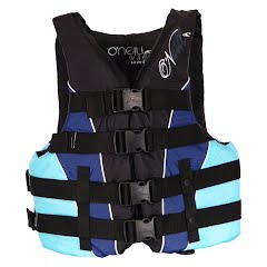Oneill Women`s Superlite USCG Life Jacket Image