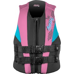 Oneill Youth USCG PFD Vest Image