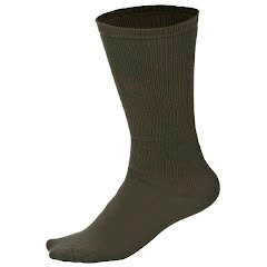 Onyx X-System 18 Inch Calf Fit Boot Socks Image