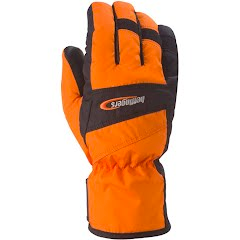 Hot Fingers Edge Glove Jr. Image