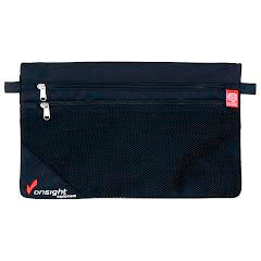 Onsight Deluxe Pocket (Large) Image