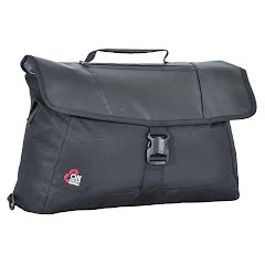 Onsight Saigon 3 Messenger Bag (Large) Image