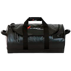 Onsight 100L Tarmac EPO Duffel Bag Image
