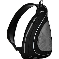 Onsight Metro Sling Bag Image