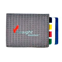 Onsight RFID Credit Card Sleeve Image