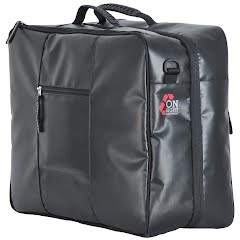 Onsight Tarmac Carry-On Bag Image