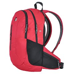 Onsight Voyageur Adventure Daypack Image