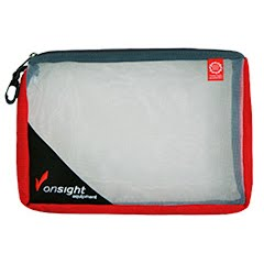 Onsight Window Pouch 3 (Large) Image