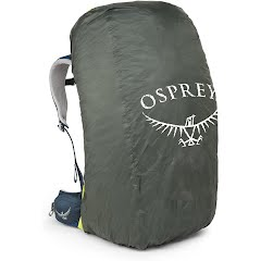 Osprey Ultralight Raincover (Medium) Image
