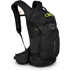 Osprey Raptor 14 Hydration Pack Image