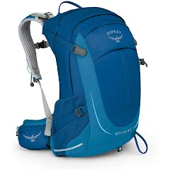Osprey Women's Sirrus 24 Backpack Image