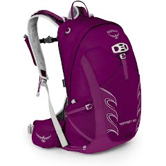 Osprey Women's Tempest 20 Daypack Image