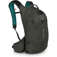 Osprey Raptor 10 Hydration Pack Image