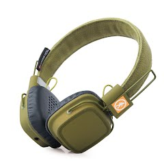 Outdoor Tech Privates Wireless Headphones Image