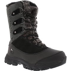 Pacific Mountain Women's Blizzard Boots Image